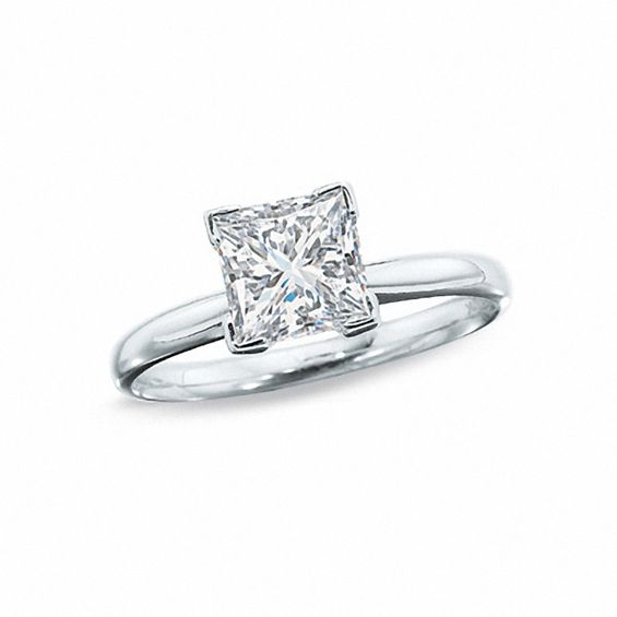 collections e sets engagement rings certified ring large gia diamond princess halo products vs vintage cut bridal