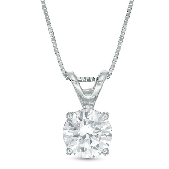 monaco london aspinal diamond from of cluster necklace products pendant