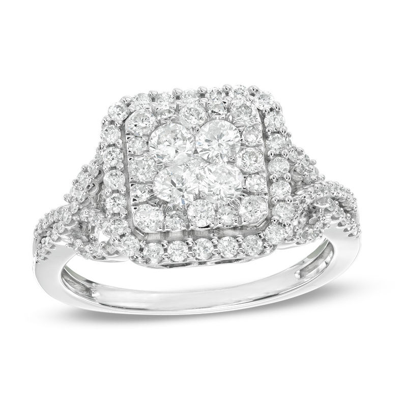 halo what are answered rings diamond why composite cheaper