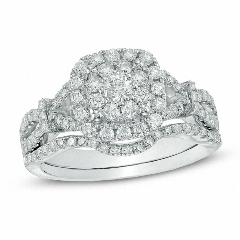 princess engagement and ring in w composite marquise pin sides diamond heart platinum ct cut t