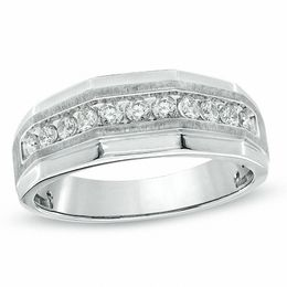 Wedding Bands Wedding Zales Outlet