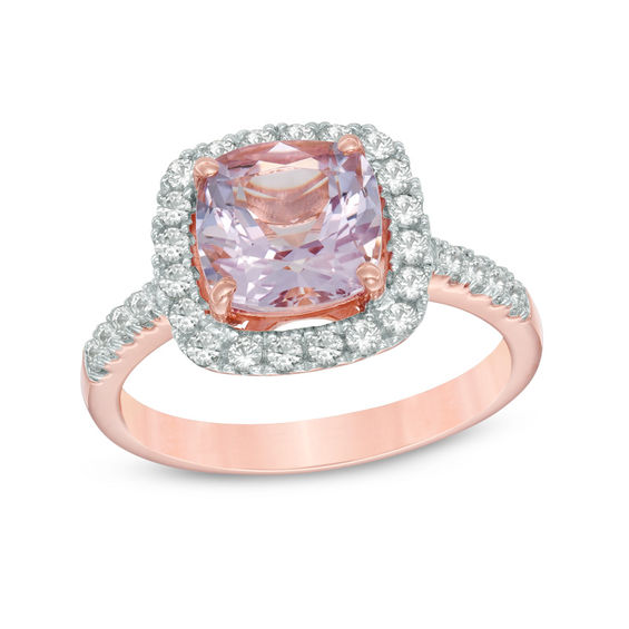 Zales Outlet Save On Diamond Fine Jewelry Closeouts