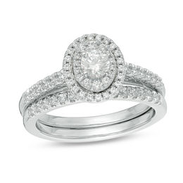 Engagement Rings Wedding Zales Outlet