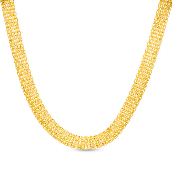 images pinterest gold awesome ringperfection necklaces on get to chains k in best chain necklace