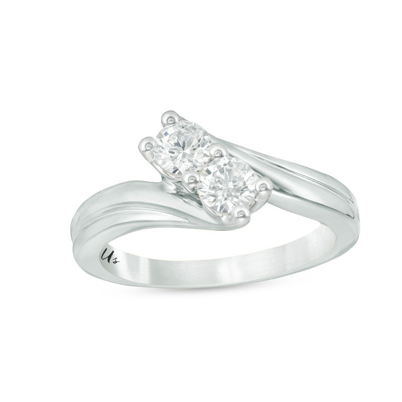 Anniversary Rings Wedding Zales Outlet