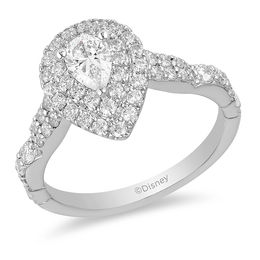 Two Tone Wedding Rings Wedding Zales Outlet